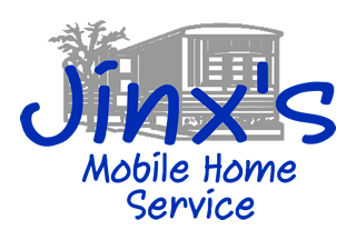 Jinx's Mobile Home Service